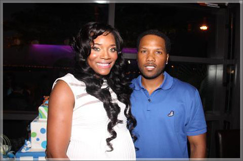 Yandy_Smith_Mandeecees_Harris