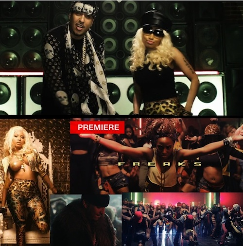nicki-minaj-french-montana-1