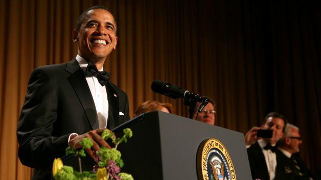 080411-music-obama-correspondence-dinner