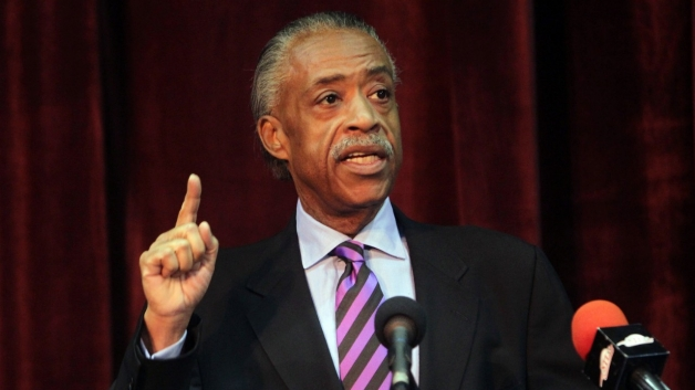 031912-national-al-sharpton-trayvon-martin