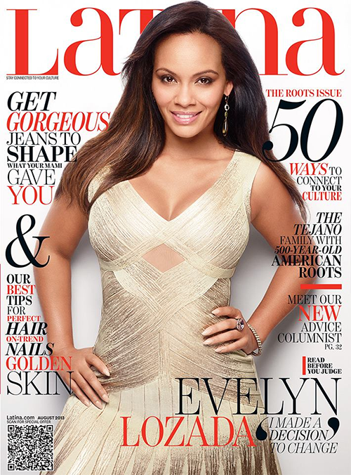 Evelyn-Lozada-Latina-Magazine-2013
