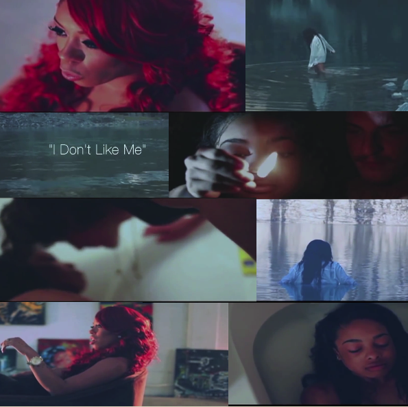 k.michelle-idontlikeme-video-thatplum