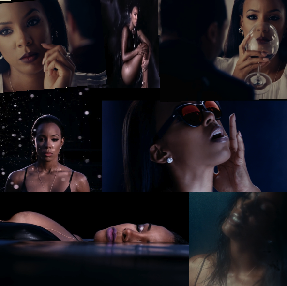 kelly-rowland-dirtylaundry-video-thatplum