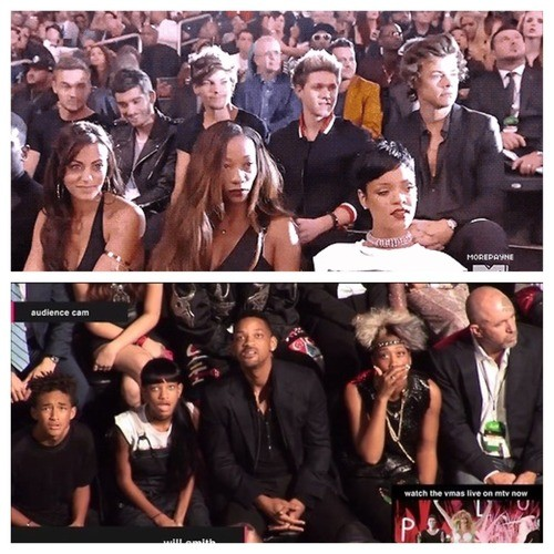 -reaction-to-miley-cyrus-