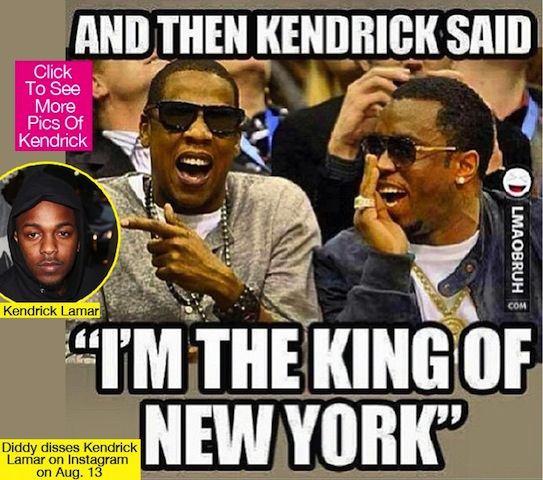 kendrick-lamar-pdiddy-reacts-king-of-ny-lead