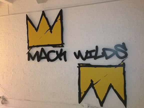 mackwilds-albumlistening-2013-thatplum-4