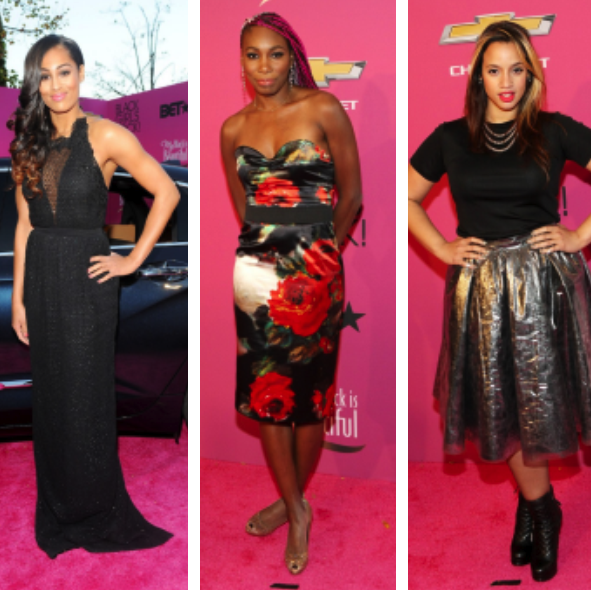 2013-black-girls-rock-awards-thatplum-2