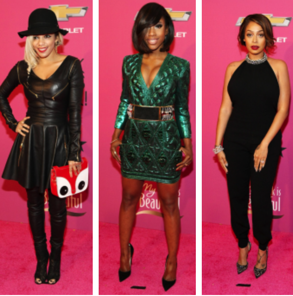 2013-blackgirlsrock-awards-thatplum-3