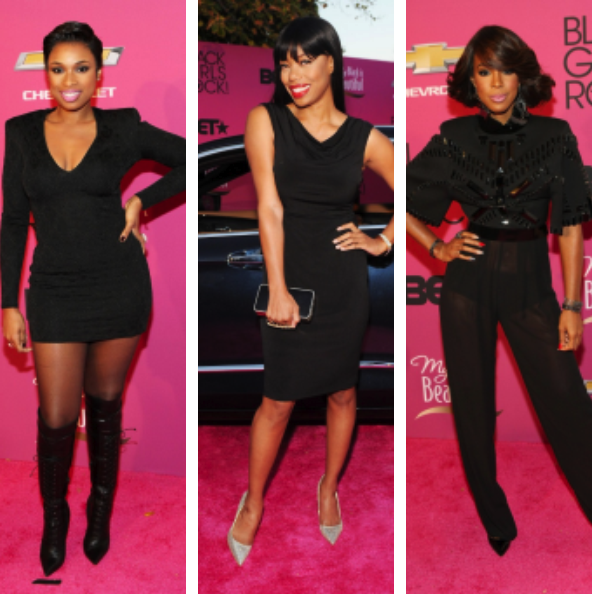2013-blackgirlsrock-awards-thatplum-4