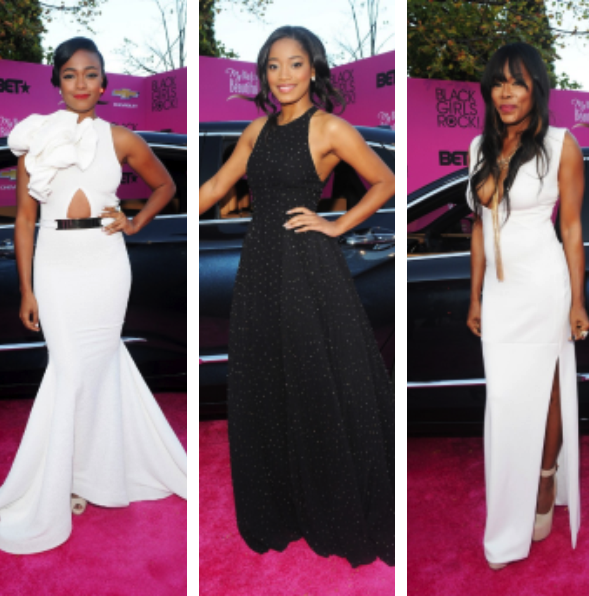 2301-blackgirlsrock-awards-thatplum-1