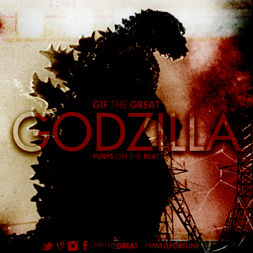 GiF-Godzilla-Song-Cover-thatplum