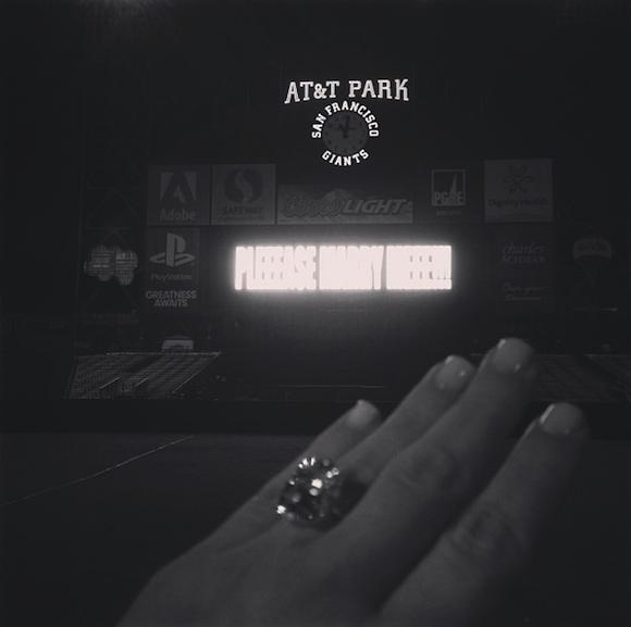 Kim Kardashian-engaged-2013-thatplum