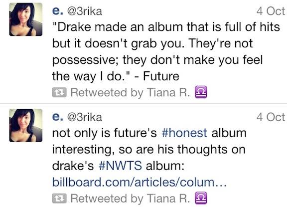 future-criticized-drake-album-thatplum