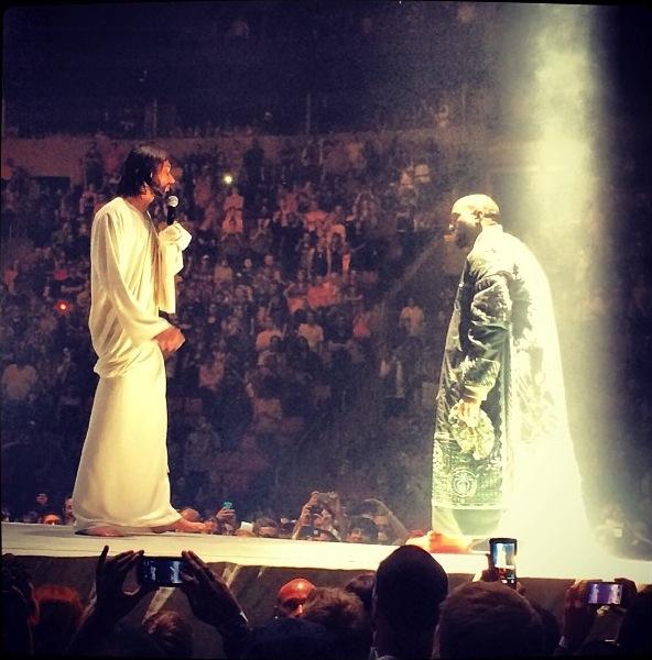 kanye-west-jesus-impersonator-tour-thatplum-5-jpg
