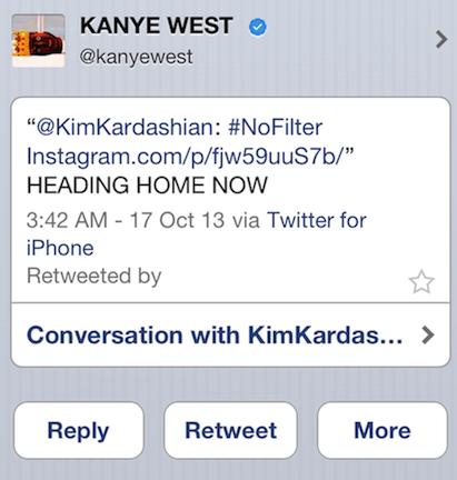kanyewest-tweet-to-kimkardasian-thatplum