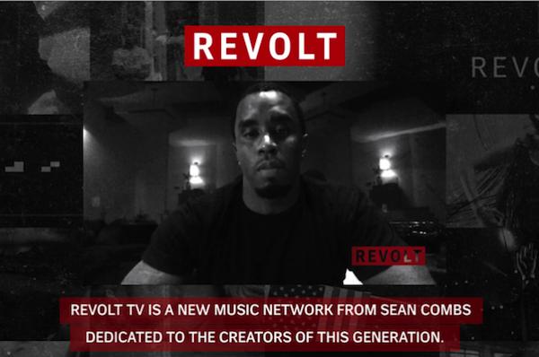 sean_diddy_combs_revolt_tv_thatplum