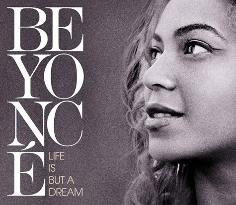 beyonce-life-is-but-a-dream-cover-thatplum