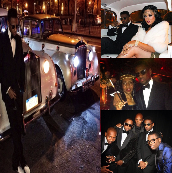fabolous-greatgasby-bday-party-nyc-thatplum-9