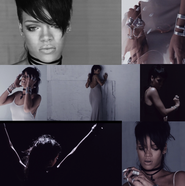 rihanna-what-video-thatplum