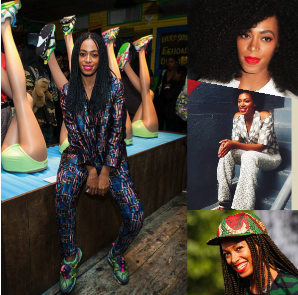 solange-named-creativedirector-for-puma-thatplum