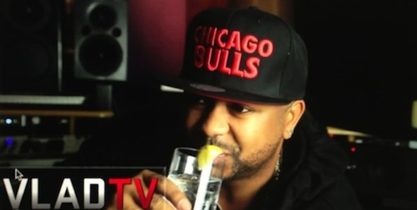 the-dream-talks-r&b-music-male-powerhouse-thatplum