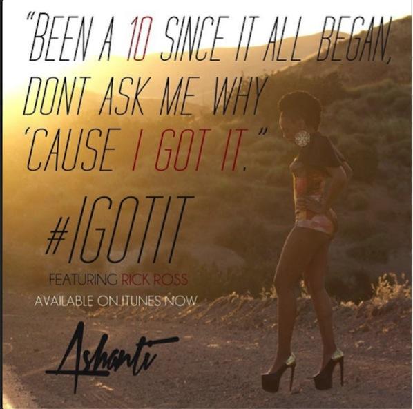 Ashanti-Braveheart-2014-album-promo-2
