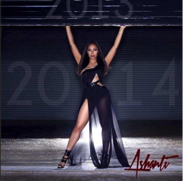 Ashanti-Braveheart-2014-album