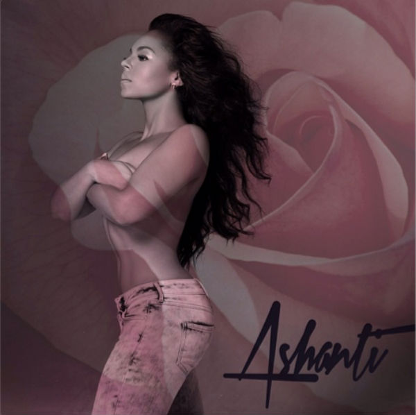 Ashanti-Braveheart-promo-2014