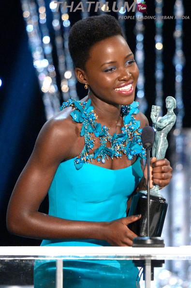 Lupita-Nyongo-Wins-Best-Supporting-Actress-at-2014-SAG-Awards-January-2014-BellaNaija-01 copy