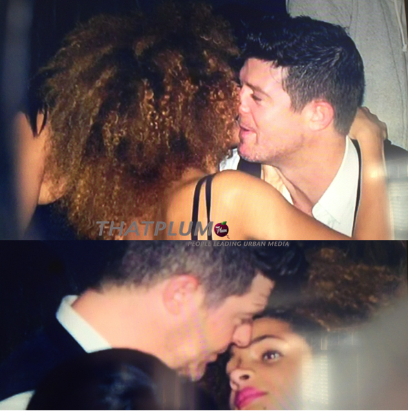 robin thicke amp paula patton split after 8 years of