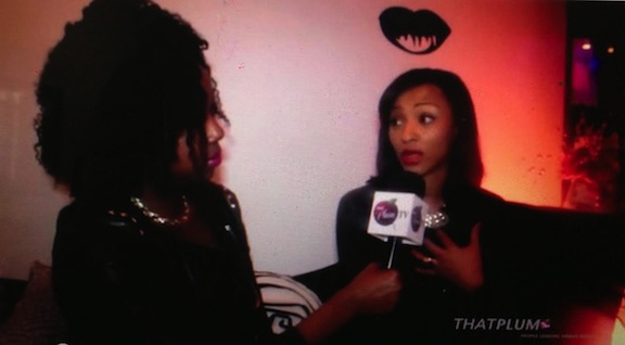 tara-wallace-kaye-plum-thatplum-interview-1