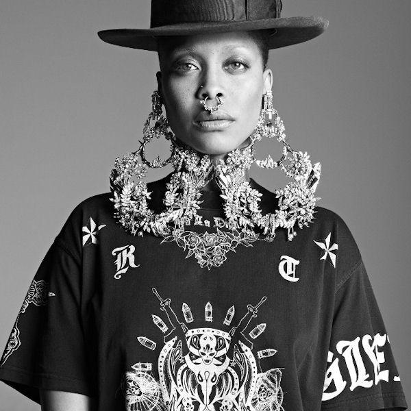 Erykah-Badu-visage-Givenchy-thatplum