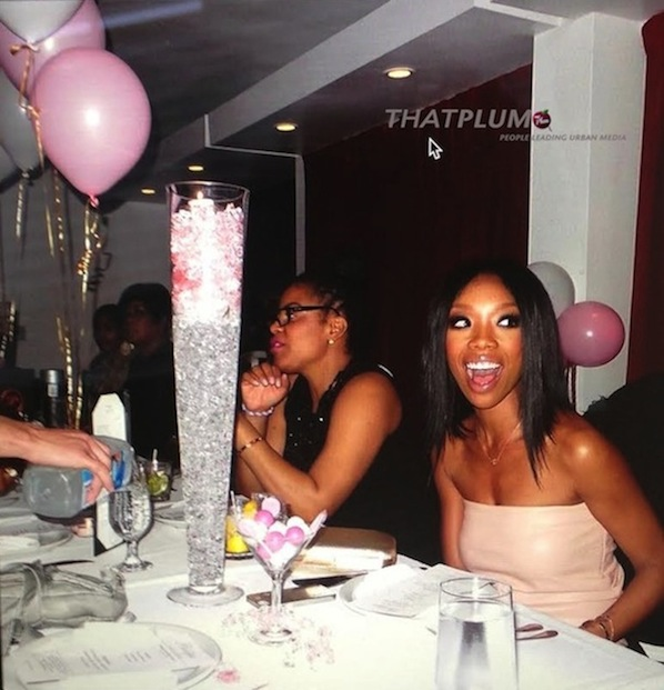 brandy-35thbirthday-celebration-2014-thatplum copy