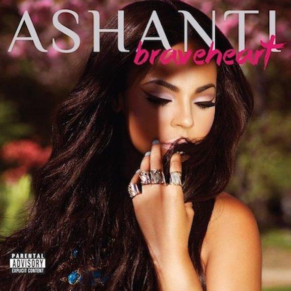 ashanti-braveheart-official-cover-thatplum
