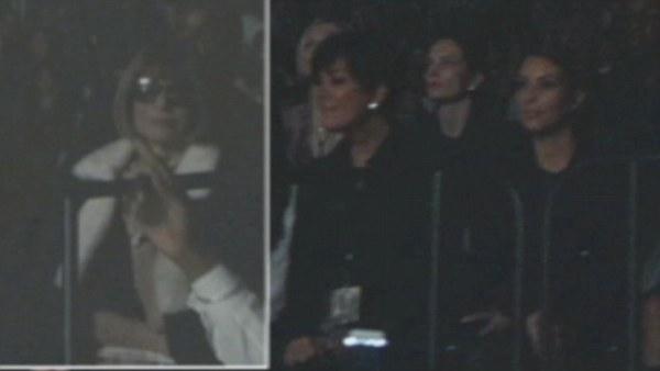 kris-kimkardashian-annawintour-tp-1