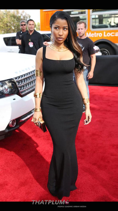 nickiminaj-2014-mtv-movie-awards-thatplum