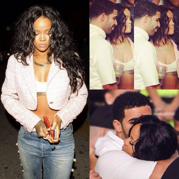 rihanna-drake-couple-2014-tp.