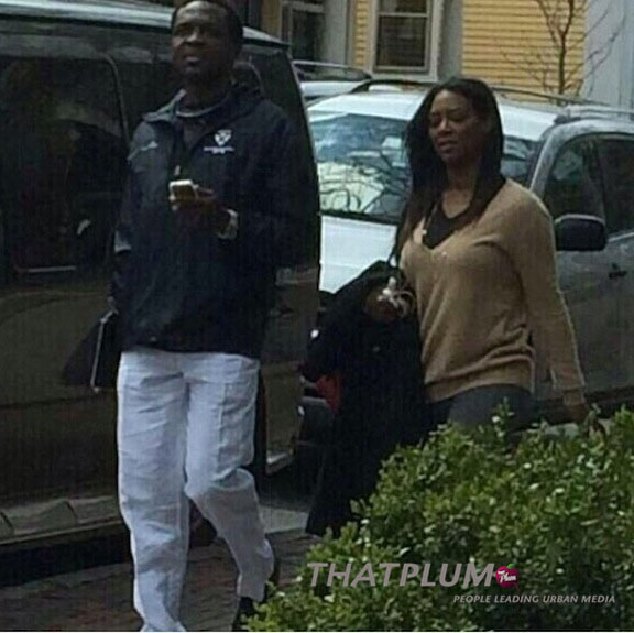 kenya-moore-african-prince-spotted-thatplum copy