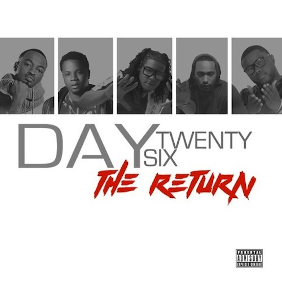 Day-26-The-Return-album-interview-thatplum