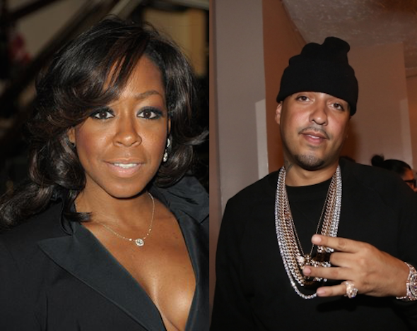 Tichina-Arnold-French-Montana -beef-stew-thatplumpng