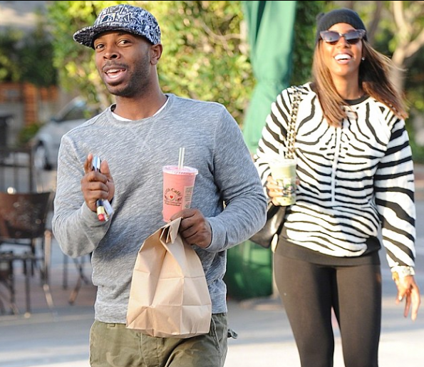 kelly-rowland-and-tim-witherspoon-having a baby-thatplum
