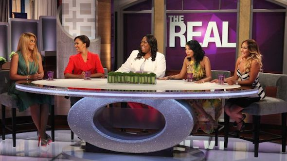 the real talk show-premiere-sept-15th-2014-thatplum
