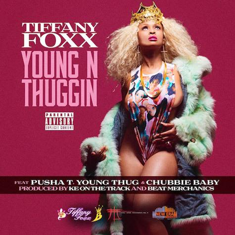 tiffany-foxx-young-n-thuggin1
