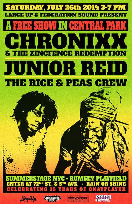 ChronixxJuniorReid07.26.14