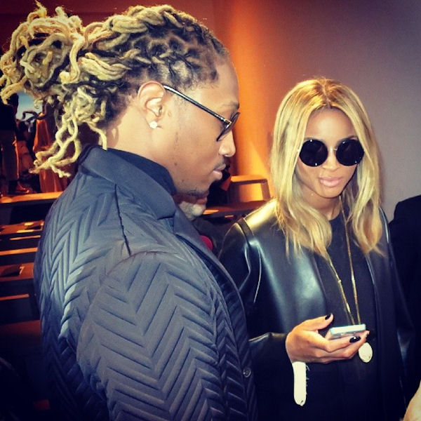 Future-blonde-dreads--ciara-dreads-thatplum