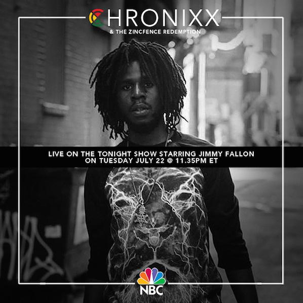 chronixx-fallon