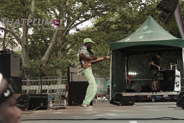 junior-reid-summerstage-nyc-2014-thatplum