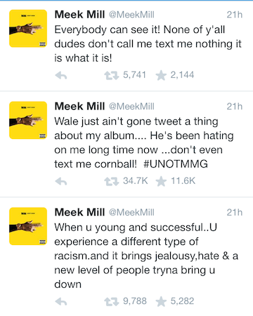 meek-blast-wale-for-unspport-of-new-album-thatplum.2