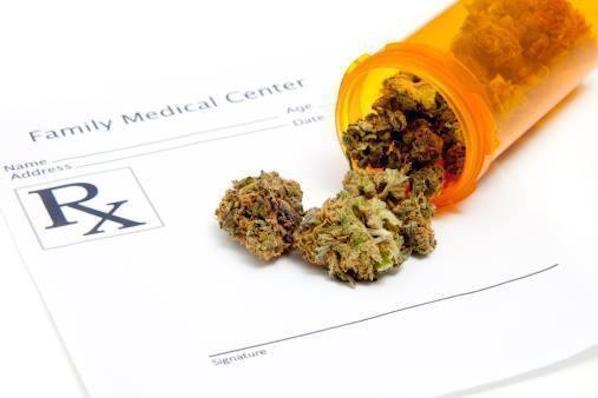 newyork-approves-medical-marijuana-usuage-thatplum
