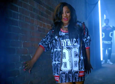 reginae-carter-deuts-new-video-mind-going-crazy-video-thatplum